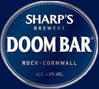 DoomBar-small